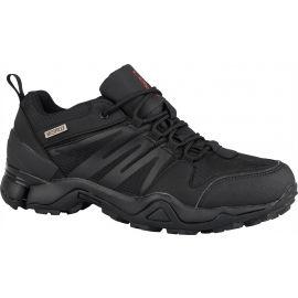 Loap DWIGHT LOW WP - Pánska voľnočasová obuv
