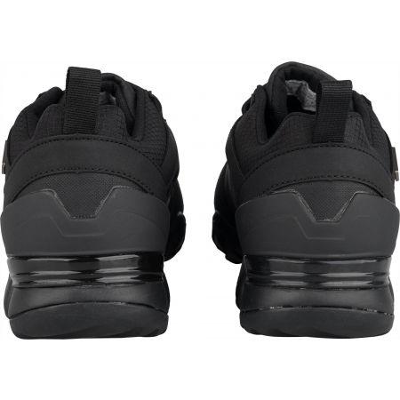 Pánská volnočasová obuv - Loap DWIGHT LOW WP - 7