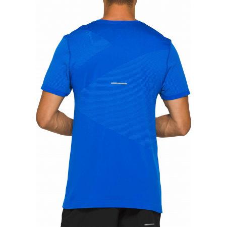 Koszulka do biegania męska - Asics TOKYO SEAMLESS SS - 2
