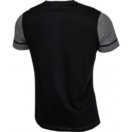 Мъжка тениска - Lotto DINAMICO II TEE  MEL CO - 3