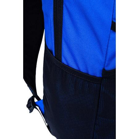 Sportovní batoh - Nike ACADEMY TEAM BACKPACK - 4