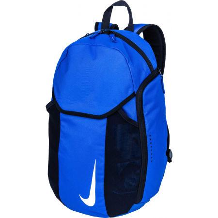 Sportovní batoh - Nike ACADEMY TEAM BACKPACK - 2