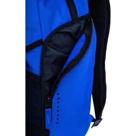 Sportovní batoh - Nike ACADEMY TEAM BACKPACK - 5
