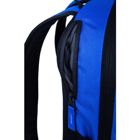 Sportovní batoh - Nike ACADEMY TEAM BACKPACK - 6