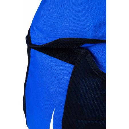 Sportovní batoh - Nike ACADEMY TEAM BACKPACK - 7