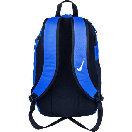 Sportovní batoh - Nike ACADEMY TEAM BACKPACK - 3