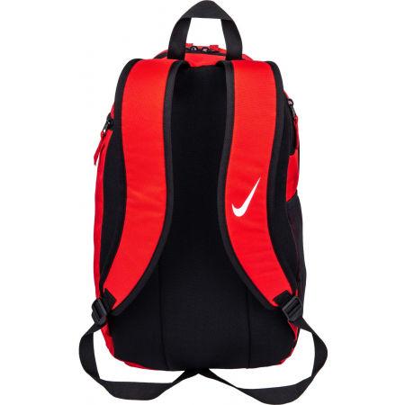 Rucsac sport - Nike ACADEMY TEAM BACKPACK - 3