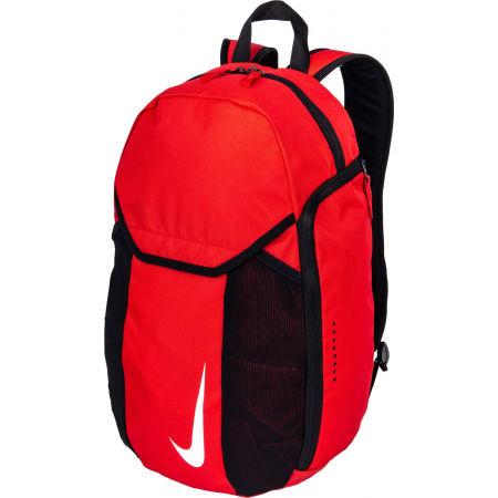 Rucsac sport - Nike ACADEMY TEAM BACKPACK - 2