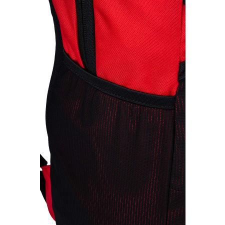 Športový batoh - Nike ACADEMY TEAM BACKPACK - 5