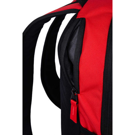 Rucsac sport - Nike ACADEMY TEAM BACKPACK - 6
