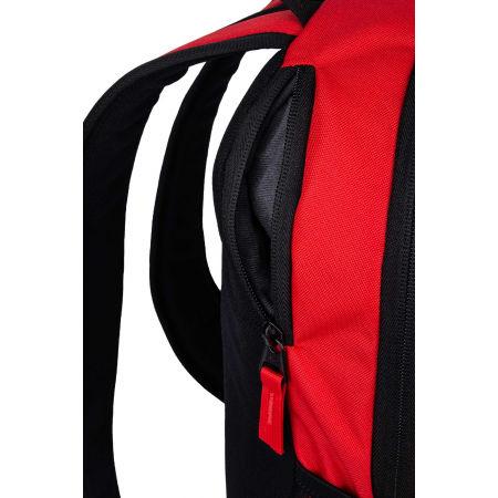 Športový batoh - Nike ACADEMY TEAM BACKPACK - 6