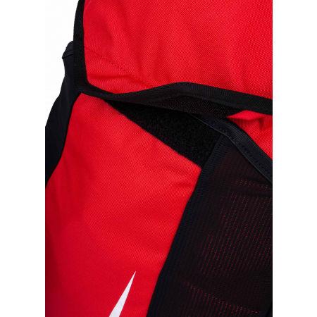 Rucsac sport - Nike ACADEMY TEAM BACKPACK - 7