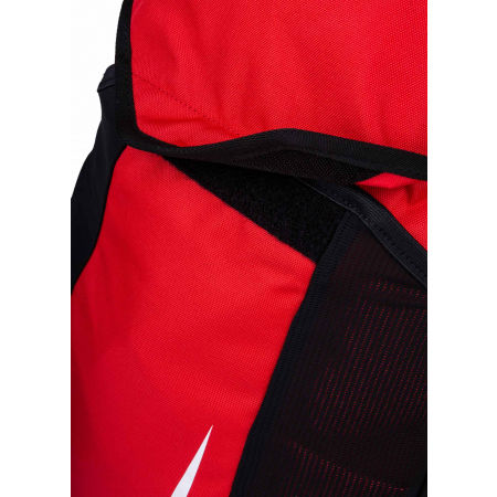 Športový batoh - Nike ACADEMY TEAM BACKPACK - 7