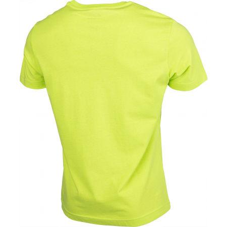 Tricou bărbați - Lotto TEE PRISMA JS - 3