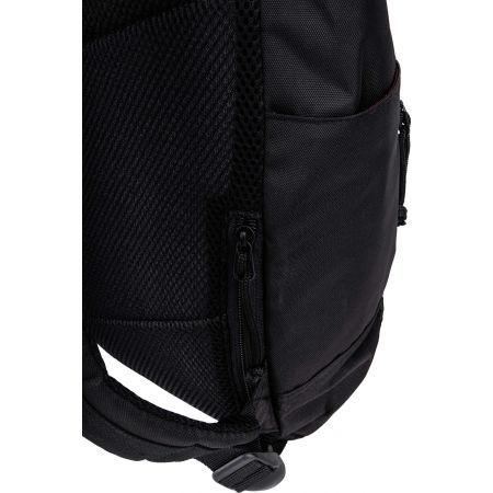 Mestský batoh - Reaper SUPPLE - 4