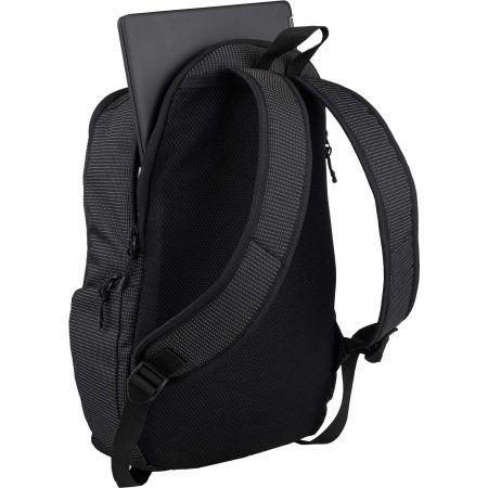 Városi hátizsák - Willard LUCAS - 3