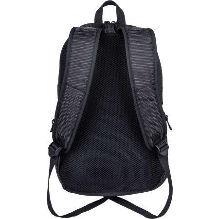 Városi hátizsák - Willard LUCAS - 4