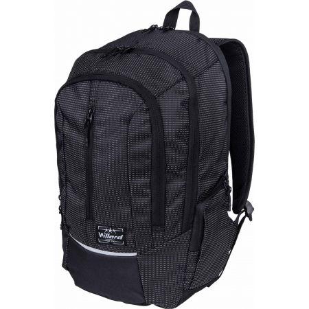 Városi hátizsák - Willard LUCAS - 2