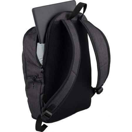 Městský batoh - Willard LUCAS - 3