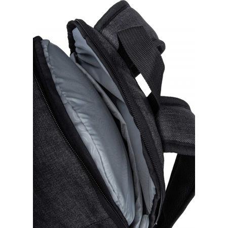 Městský batoh - Willard LUCAS - 5