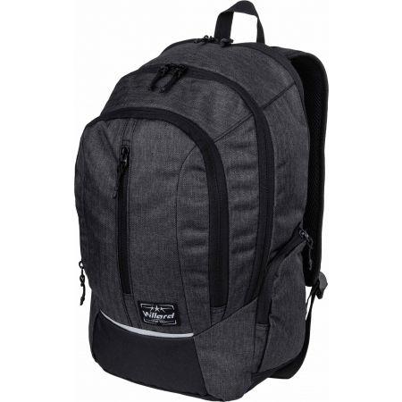 Městský batoh - Willard LUCAS - 2