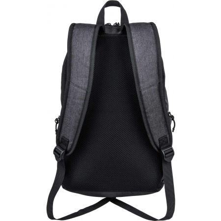 Městský batoh - Willard LUCAS - 4