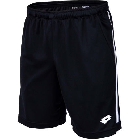 Lotto SQUADRA SHORT 9 PL