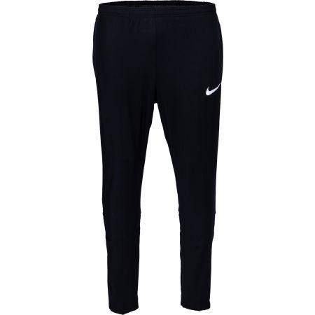 Pánská fotbalová souprava - Nike DRY ACDMY18 TRK SUIT W M - 6