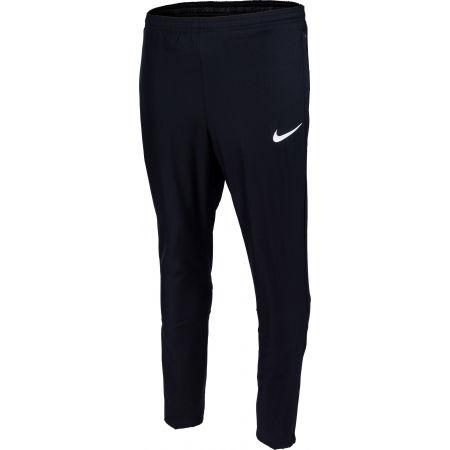 Pánská fotbalová souprava - Nike DRY ACDMY18 TRK SUIT W M - 5