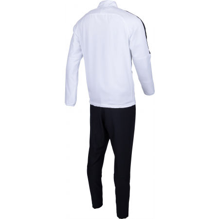 Men's football set - Nike DRY ACDMY18 TRK SUIT W M - 3