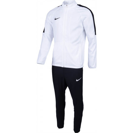 Men's football set - Nike DRY ACDMY18 TRK SUIT W M - 2
