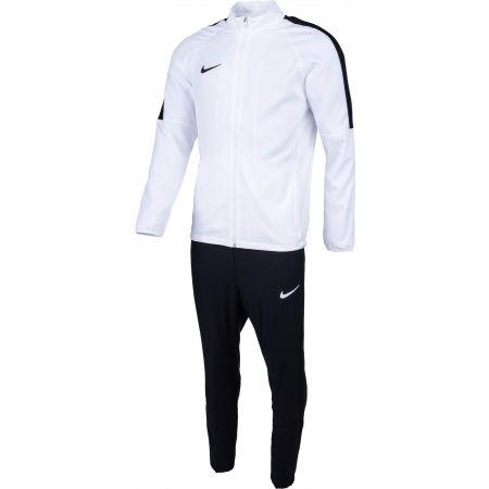 Pánska fubalová súprava - Nike DRY ACDMY18 TRK SUIT W M - 2