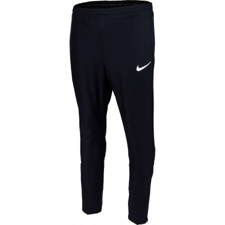 Men's football set - Nike DRY ACDMY18 TRK SUIT W M - 5