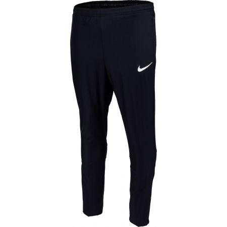 Pánska fubalová súprava - Nike DRY ACDMY18 TRK SUIT W M - 5