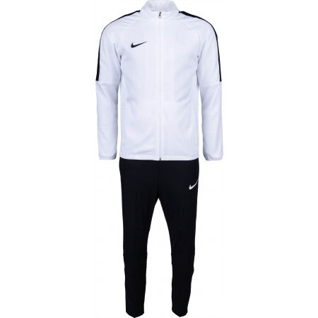 Men's football set - Nike DRY ACDMY18 TRK SUIT W M - 1