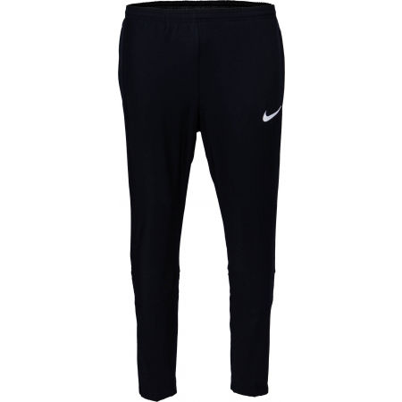Men's football set - Nike DRY ACDMY18 TRK SUIT W M - 6