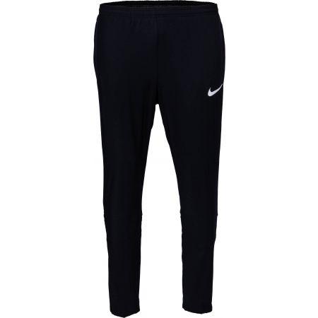 Pánska fubalová súprava - Nike DRY ACDMY18 TRK SUIT W M - 6