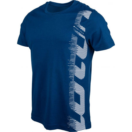Tricou bărbați - Lotto TEE MORE JS - 2