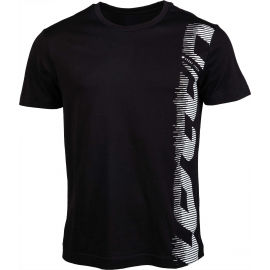 Lotto TEE MORE JS - Pánské tričko
