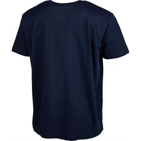 Tricou bărbați - Lacoste MAN T-SHIRT - 3