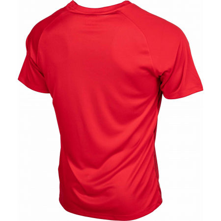 Pánske športové tričko - Umbro TRAINING GRAPHIC TEE - 3