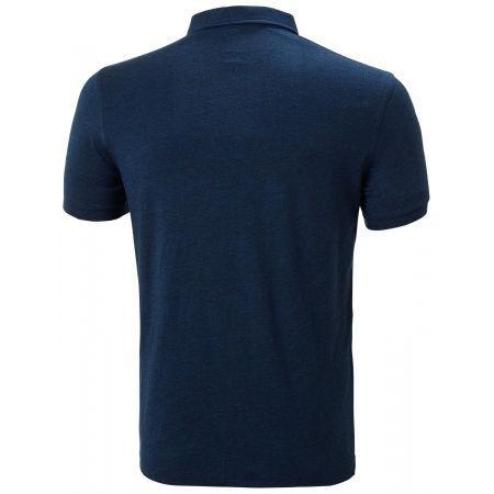 Pánske polo tričko - Helly Hansen FJORD POLO - 2