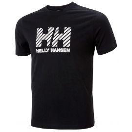 Helly Hansen ACTIVE T-SHIRT - Pánské triko