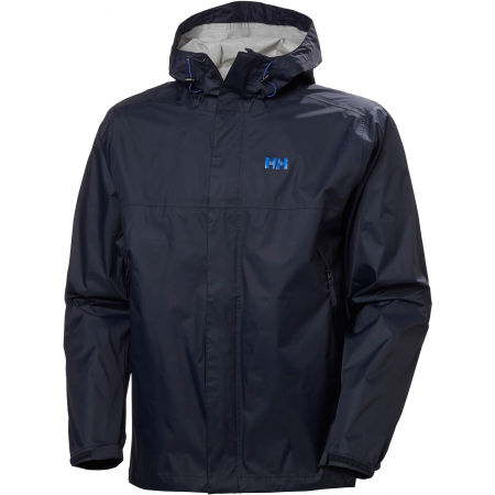 Helly Hansen LOKE JACKET - Men's jacket