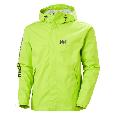 Helly Hansen ERVIK JACKET - Men's jacket