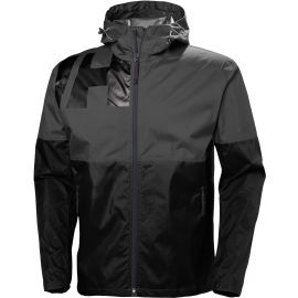 Helly Hansen PURSUIT JACKET - Мъжко яке