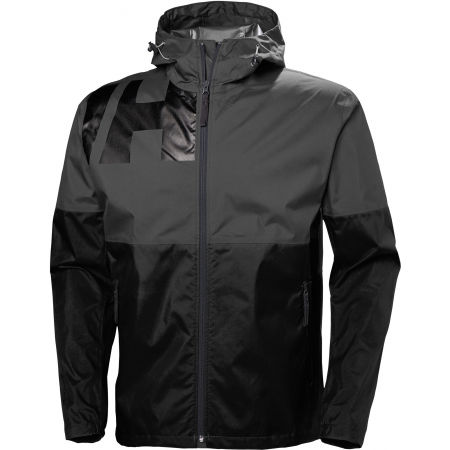 Helly Hansen PURSUIT JACKET - Kurtka męska