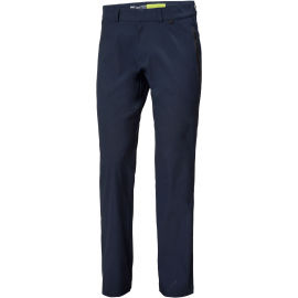 Helly Hansen HP RACING PANT