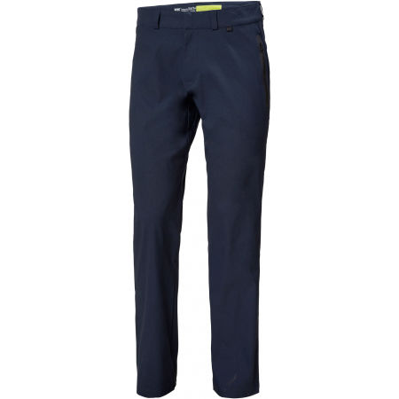 Helly Hansen HP RACING PANT - Men's pants