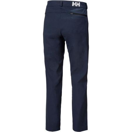 Pánské kalhoty - Helly Hansen HP RACING PANT - 2
